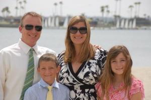 Bryan Knowlton - San Diego Appraiser